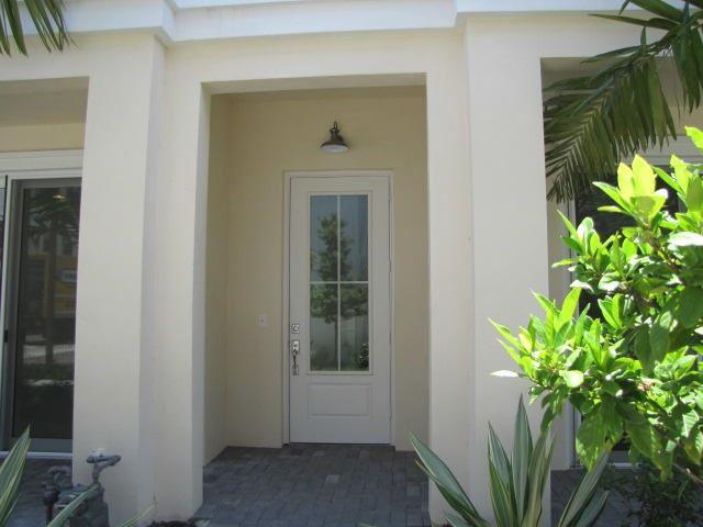 Photo of 8084 Hobbes Way, Palm Beach Gardens, FL 33418 (MLS # RX-10726246)