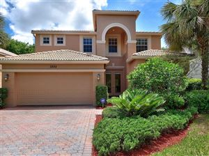 Photo of 2892 Shaughnessy Drive, Wellington, FL 33414 (MLS # RX-10507247)