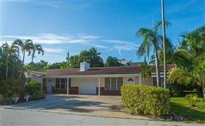 Photo of Listing MLS rx in 2 Hersey Drive Ocean Ridge FL 33435