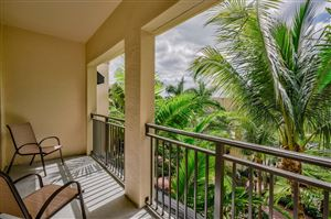 Photo of 4907 Midtown Lane #1403, Palm Beach Gardens, FL 33418 (MLS # RX-10509248)