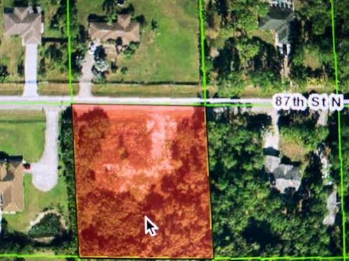Foto de inmueble con direccion 12368 87th Street N West Palm Beach FL 33412 con MLS RX-10640248