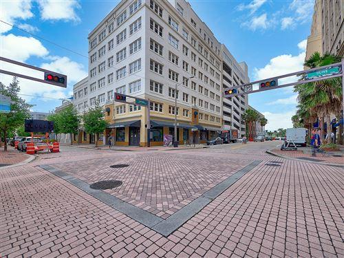 Foto de inmueble con direccion 120 S Olive Avenue #404 West Palm Beach FL 33401 con MLS RX-10665248