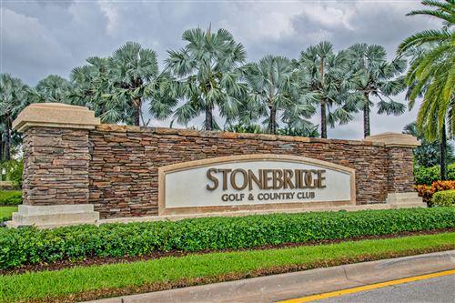 Photo of 17791 Litten Drive, Boca Raton, FL 33498 (MLS # RX-10745248)