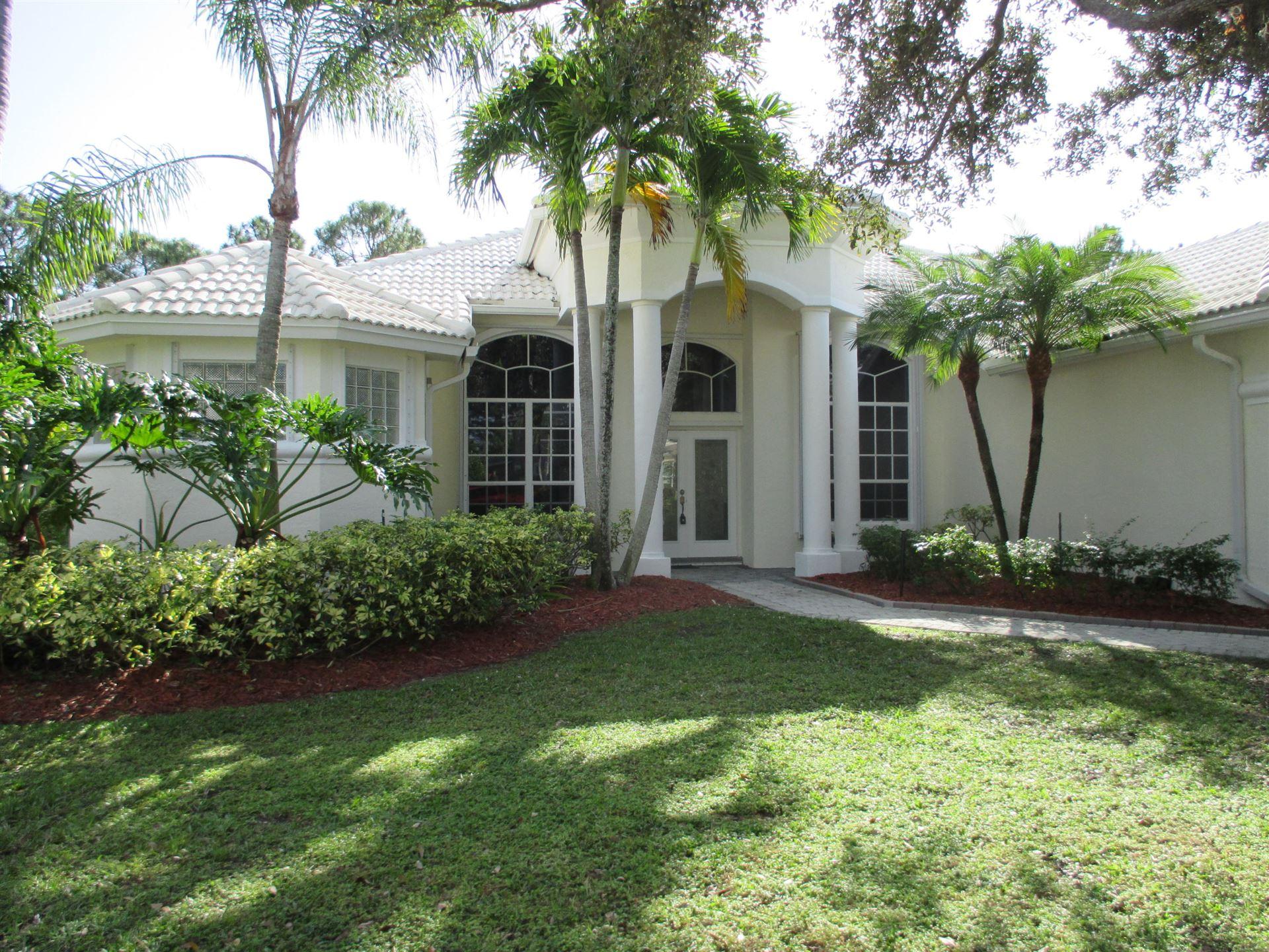 3512 SE Fairway Oaks Trail, Stuart, FL 34997 - #: RX-10628248