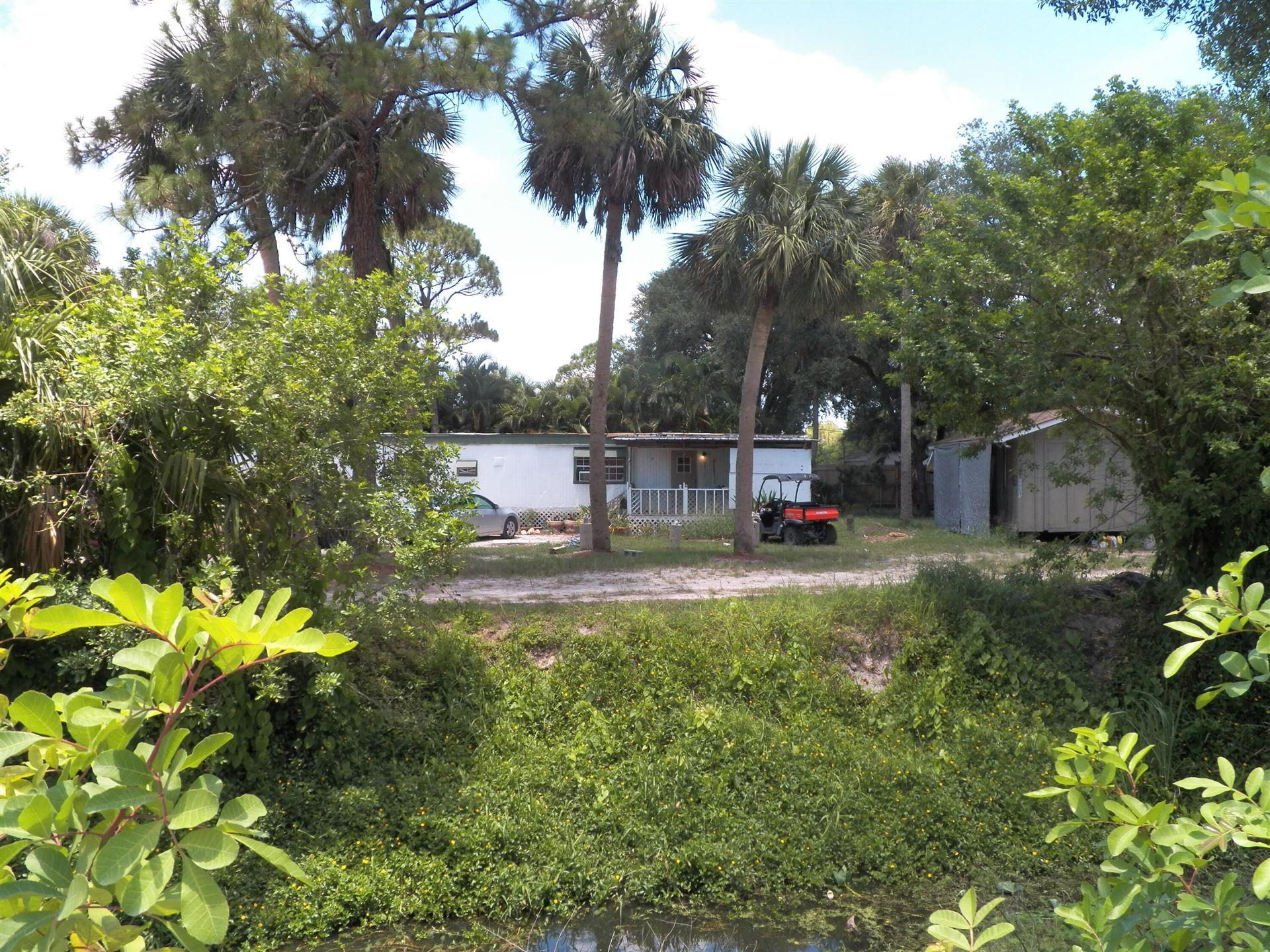 4357 SW 83rd Street, Palm City, FL 34990 - #: RX-10721248