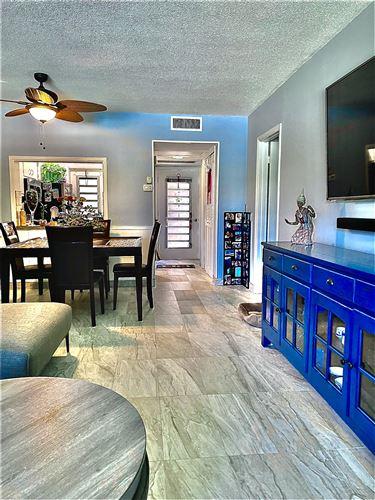 Photo of 1481 S Ocean Boulevard #207 E, Lauderdale By The Sea, FL 33062 (MLS # RX-10737249)