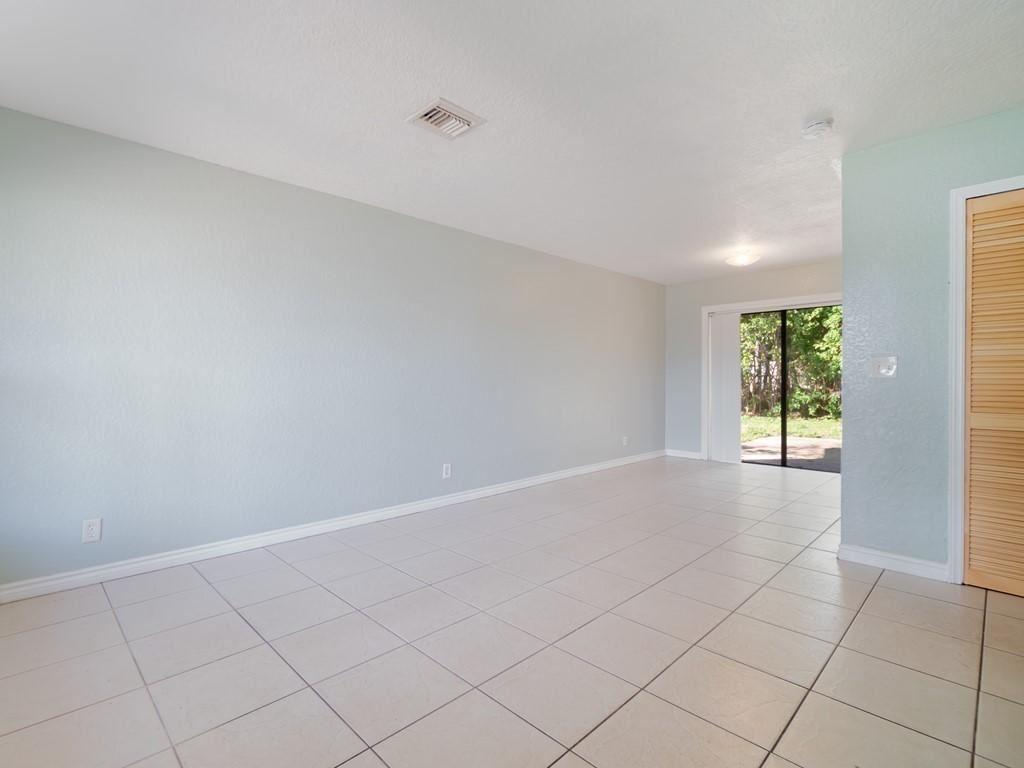 Photo of 3301 Orange Street, Boynton Beach, FL 33435 (MLS # RX-10695249)