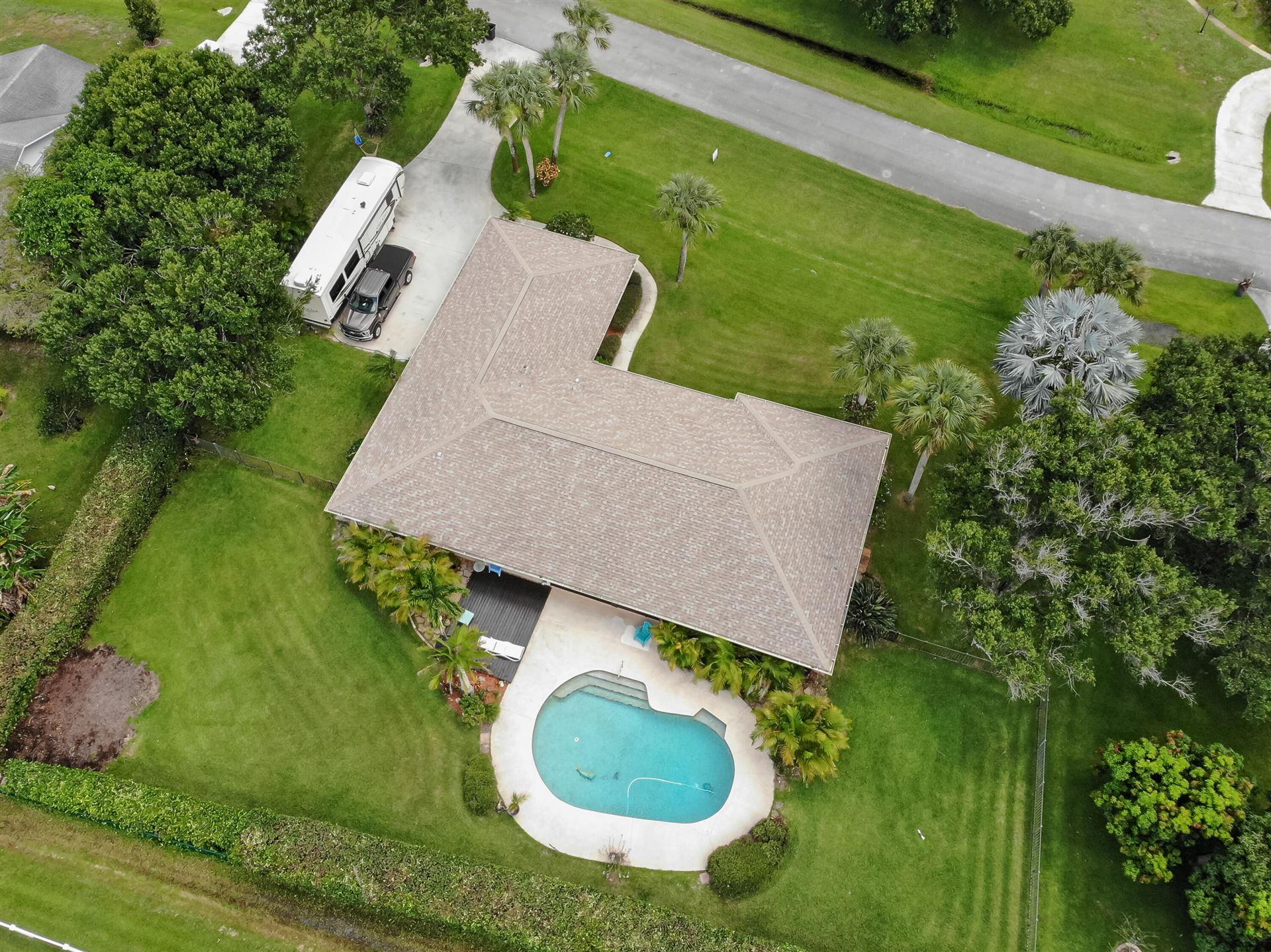 Photo of 1106 Kingswood Lane, Fort Pierce, FL 34982 (MLS # RX-10736249)