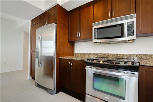 Foto de inmueble con direccion 350 N Federal Highway #611 Boynton Beach FL 33435 con MLS RX-10544250