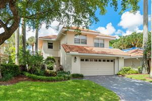 Photo of 2147 NW 53rd Street NW, Boca Raton, FL 33496 (MLS # RX-10563250)