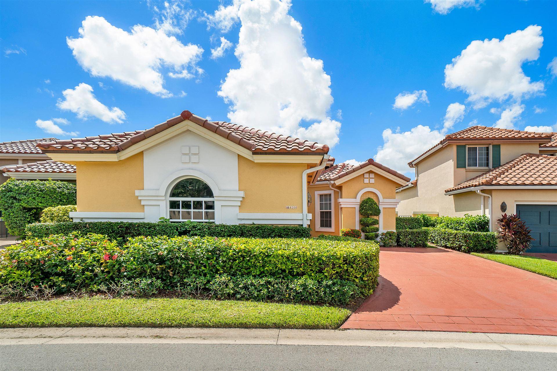 6200 NW 24th Street, Boca Raton, FL 33434 - #: RX-10598250