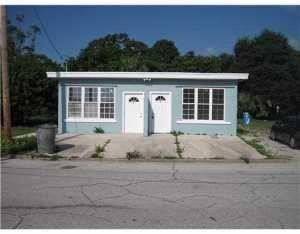 433 N 9th Street, Fort Pierce, FL 34950 - #: RX-10724250