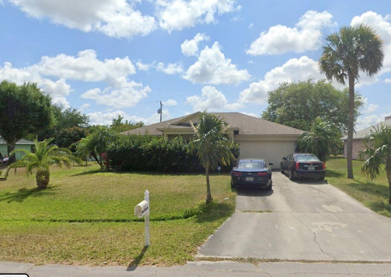 2338 SW Ranch Avenue, Port Saint Lucie, FL 34953 - MLS#: RX-10747250