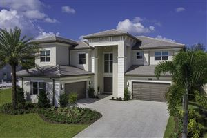 Photo of 11840 Windy Forest Way, Boca Raton, FL 33498 (MLS # RX-10488251)