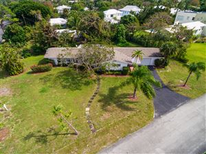 Photo of 118 NW 11th Street, Delray Beach, FL 33444 (MLS # RX-10506251)