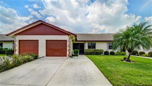 Photo of 120 Moccasin Trail S, Jupiter, FL 33458 (MLS # RX-10559251)