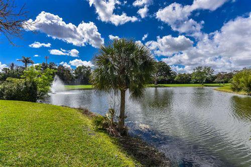 Photo of 11068 Highland Circle, Boca Raton, FL 33428 (MLS # RX-10603251)