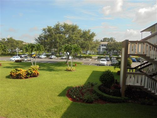 Photo of 104 Mansfield C, Boca Raton, FL 33434 (MLS # RX-10638251)