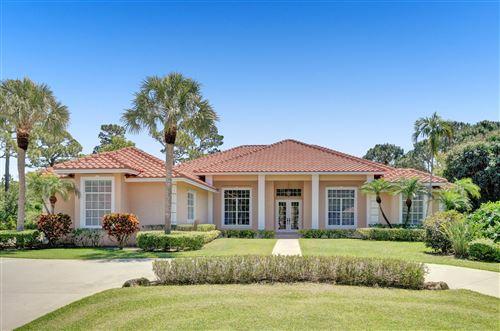 Photo of 7986 SE Country Estates Way, Jupiter, FL 33458 (MLS # RX-10708251)