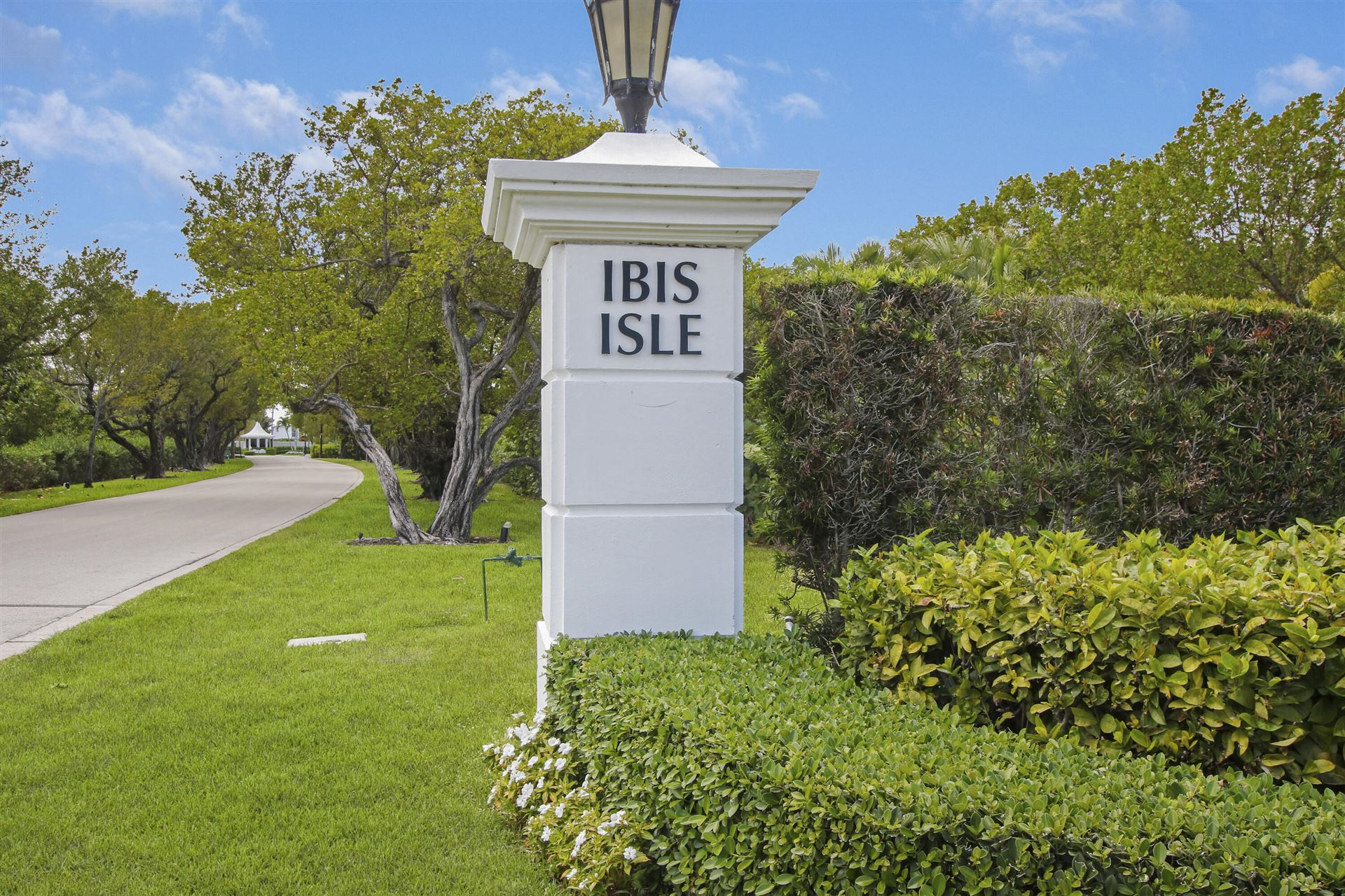 2150 Ibis Isle Road #4, Palm Beach, FL 33480 - #: RX-10704251