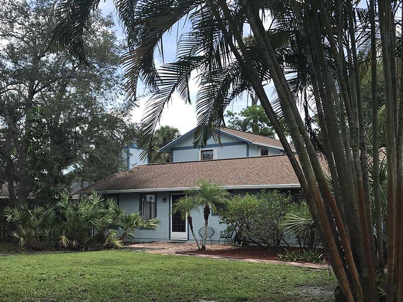 Photo of 793 SW River Court, Palm City, FL 34990 (MLS # RX-10736251)