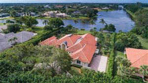 Photo of 8059 Twin Lake Drive, Boca Raton, FL 33496 (MLS # RX-10402252)