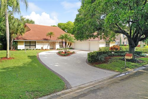 Photo of Listing MLS rx in 10037 Vestal Place Coral Springs FL 33071