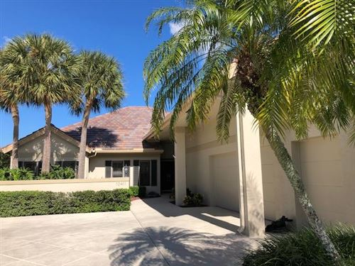 Photo of 10411 SE Leatherback Terrace, Tequesta, FL 33469 (MLS # RX-10570252)