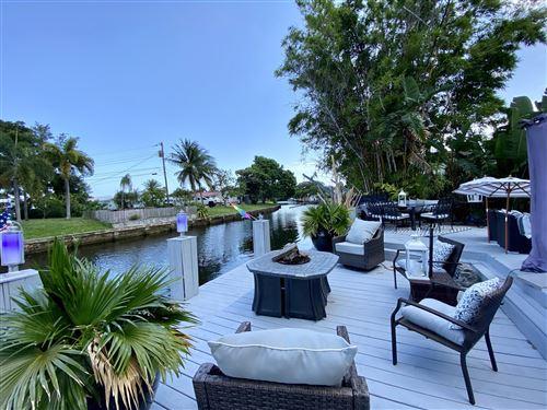 Photo of 1750 SW 6th Avenue, Pompano Beach, FL 33060 (MLS # RX-10636252)