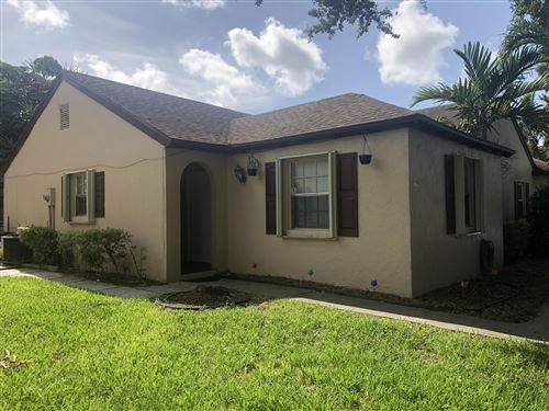 Photo of 22326 SW 57th Circle SW, Boca Raton, FL 33428 (MLS # RX-10638252)