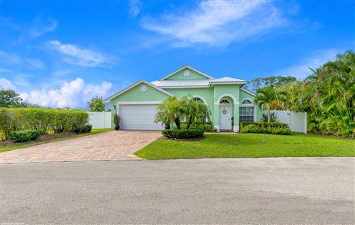 Photo of 16 SW Cabana Point Circle, Stuart, FL 34994 (MLS # RX-10719252)