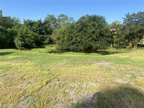 Photo of 17395 Haynie Lane, Jupiter, FL 33478 (MLS # RX-10744252)