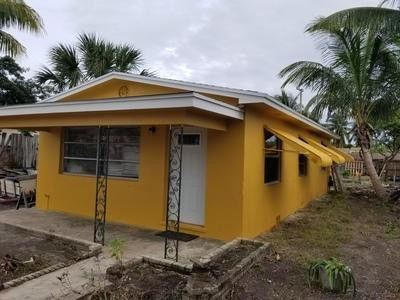 526 S C Street, Lake Worth, FL 33460 - MLS#: RX-10713252