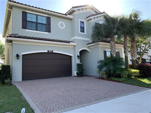 Photo of 8094 Green Tourmaline Terrace, Delray Beach, FL 33446 (MLS # RX-10675253)