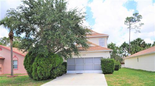 Photo of 5508 Azalea Circle, West Palm Beach, FL 33415 (MLS # RX-10715253)