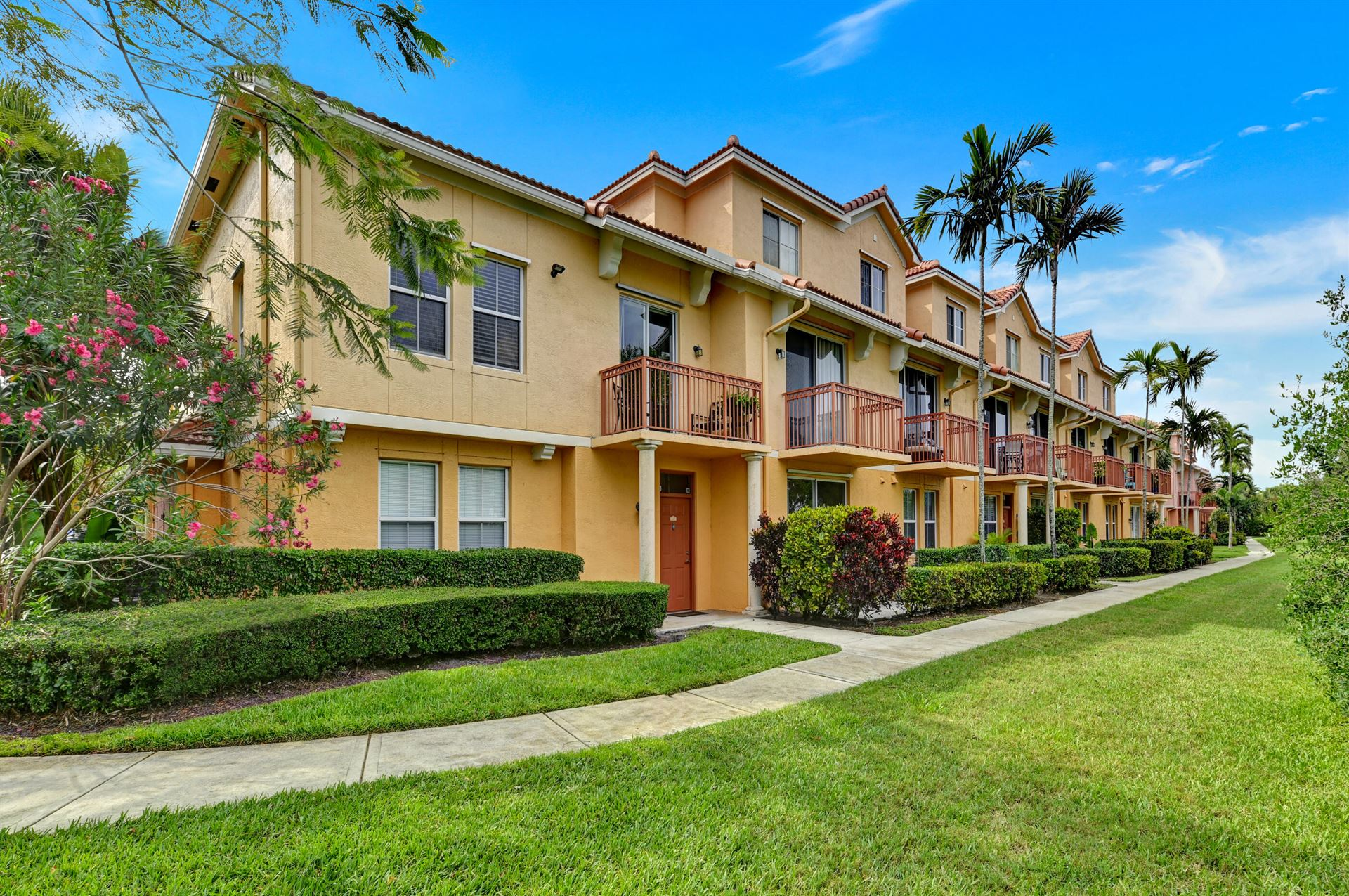 2052 Alta Meadows Lane #2210, Delray Beach, FL 33444 - MLS#: RX-10709253