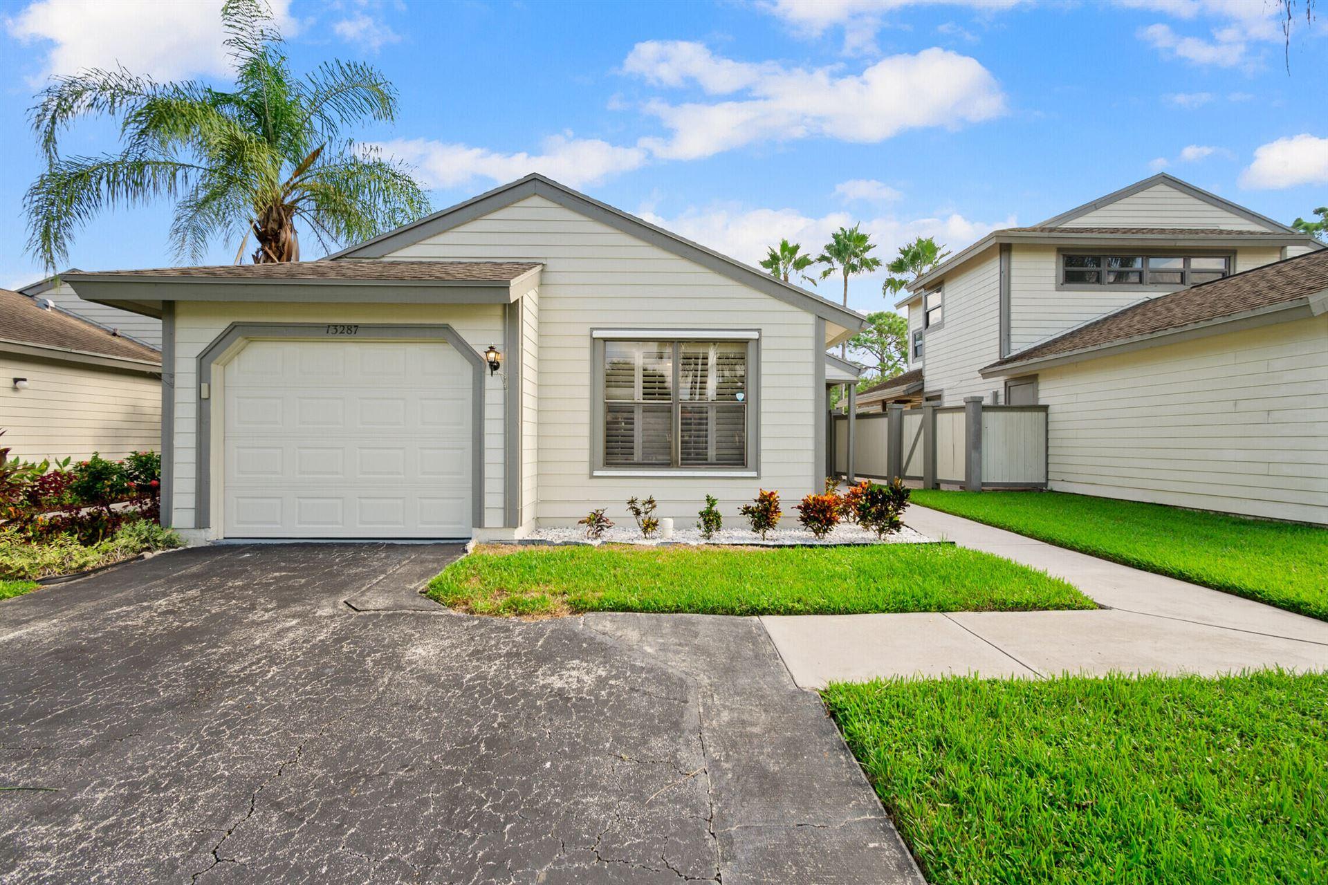 13287 Bedford Mews Court, Wellington, FL 33414 - MLS#: RX-10746253