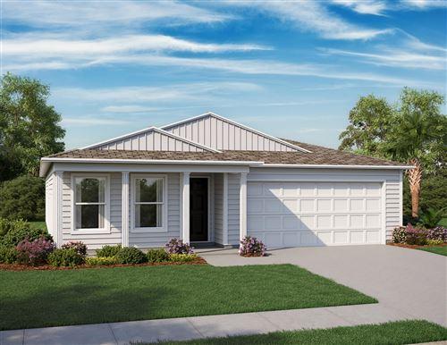 Photo of 7507 Miramar Avenue, Fort Pierce, FL 34951 (MLS # RX-10615254)