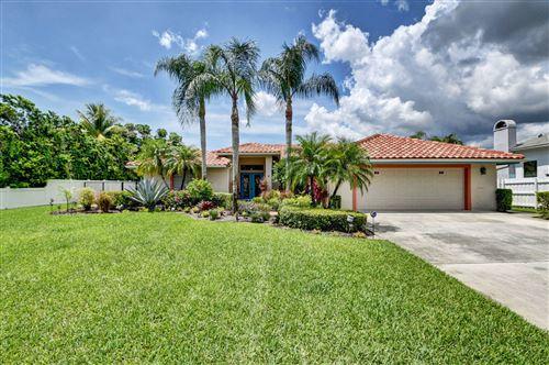 Photo of Listing MLS rx in 918 Lake Shore Drive Delray Beach FL 33444