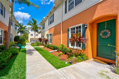 Photo of 713 SW 1 Avenue, Pompano Beach, FL 33060 (MLS # RX-10743254)