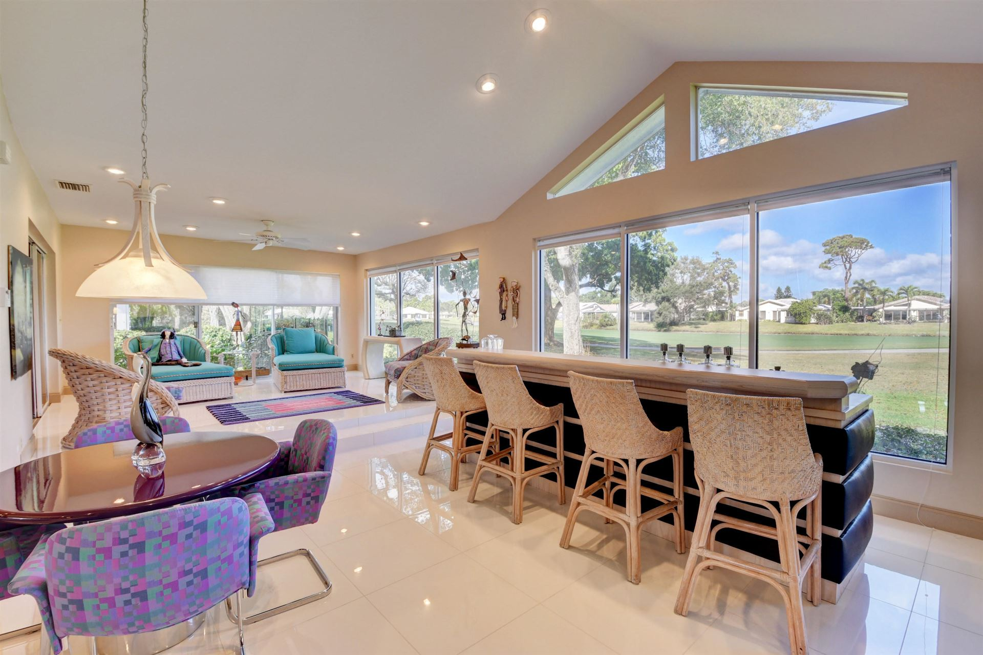 32 Estate Drive, Boynton Beach, FL 33436 - MLS#: RX-10692254