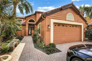 Photo of Listing MLS rx in 3356 NW 53rd Circle Boca Raton FL 33496