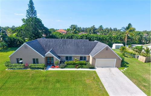 Photo of Listing MLS rx in 11350 NW 27th Street Plantation FL 33323