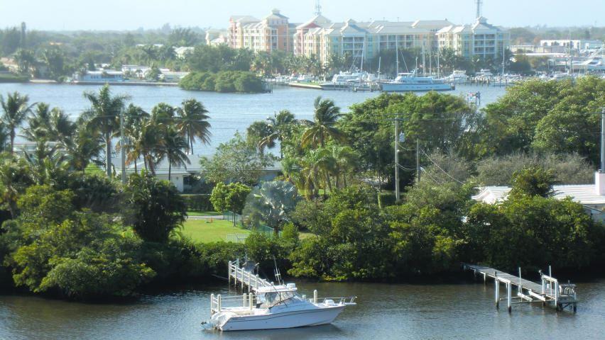 3589 S Ocean Boulevard #810, South Palm Beach, FL 33480 - #: RX-10623255