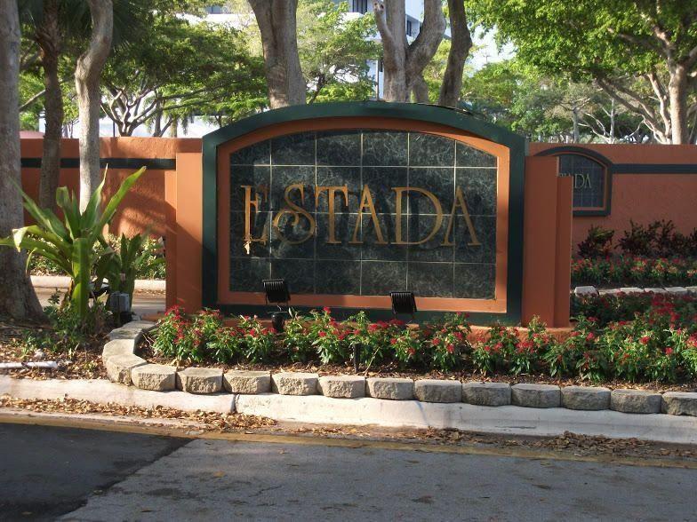 Photo of 20804 Via Madeira Drive, Boca Raton, FL 33433 (MLS # RX-10677255)