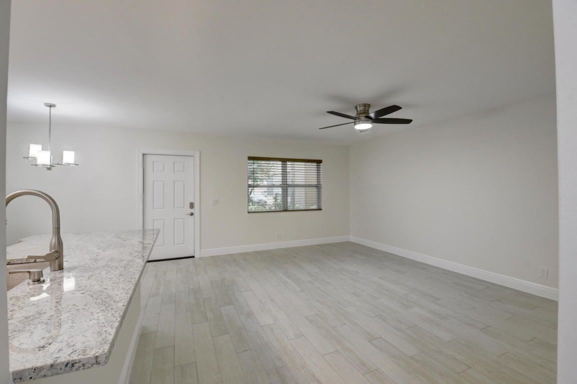 Photo of 15054 Ashland Way #89, Delray Beach, FL 33484 (MLS # RX-10733255)