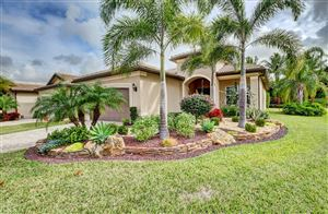Photo of 11567 Dawson Range Road, Boynton Beach, FL 33473 (MLS # RX-10504256)