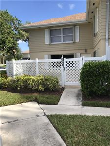 Photo of 6004 Wheatley Court, Boynton Beach, FL 33436 (MLS # RX-10563256)