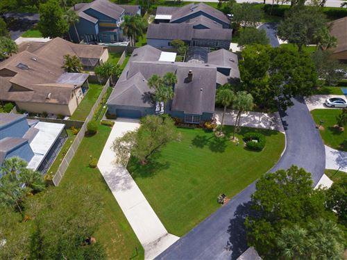 Foto de inmueble con direccion 6550 Windsor Drive Parkland FL 33067 con MLS RX-10650256