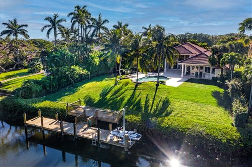 Photo of 2951 Rhone Drive, Palm Beach Gardens, FL 33410 (MLS # RX-10687256)